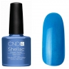 CND SHELLAC, ЦВЕТ WATER PARK 7,3 ML