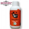 Лосьон для моментального загара BROWN BITZ Cherry Berry