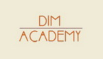 DIM ACADEMY/NEW ФРАНЦИЯ