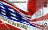 SUNPETERBURG pure chocolate super speed tan
